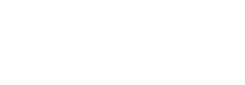 Future Sound of Egypt logo